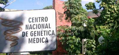 20141202122335-mostrara-cuba-logros-en-genetica-comunitaria-en-foro-mundial.jpg