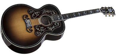 20141203001613-gibson-replica-guitarra-acustica-bob-dylan.jpg