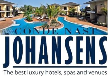 20141203112639-hoteleria-cubana-prestigia-guia-britanica-de-turismo.jpg