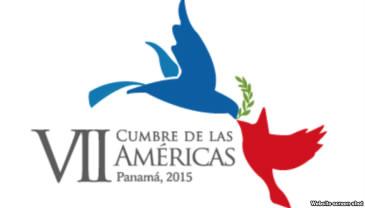 20141205210049-cumbre-de-las-americas-panama.jpg