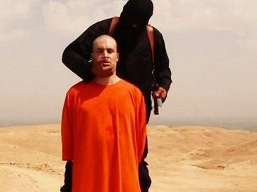 20141212113950-estado-islamico-busca-vender-cuerpo-de-foley.jpg