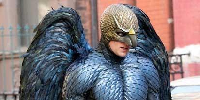 20141212115448-birdman-favorita-globos-de-oro.jpg