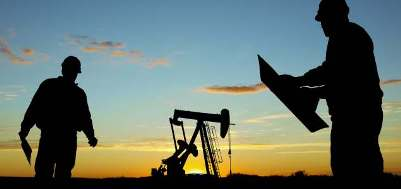 20141214130957-petroleo-trabajadores-silueta-getty-635.jpg