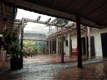20141214133131-lluvia-baracoa-danos.jpg