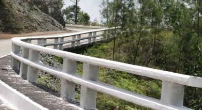 20141214140159-viaducto-la-farola-jorge-le.jpg