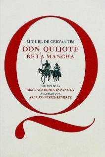 20141217122120-nueva-version-del-quijote.jpg