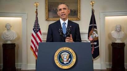 20141217220219-obama-us-cuba-1-.jpg