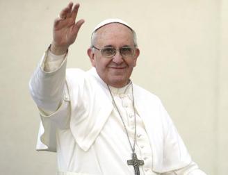 20141218110005-papa-francisco.jpg