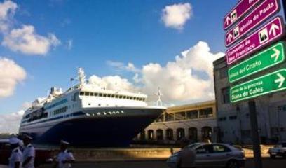 20141219131707-cruceros-ee.uu-cuba-turismo.jpg