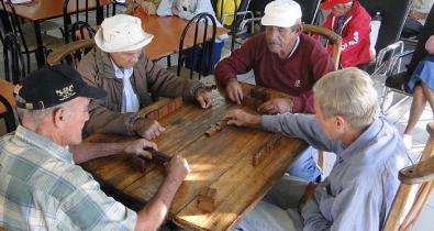 20141226133521-cuba-atencion-ancianos-casa-abuelos.jpg