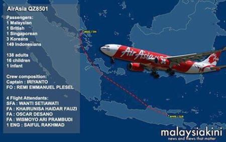 20141228193901-desaparece-avion-de-airasia-con-162-pasajeros-cerca-de-las-islas-de-borneo.jpg