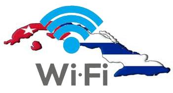 20141228195734-cuba-wi-fi.jpg