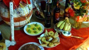 20150105131116-yoruba.jpg