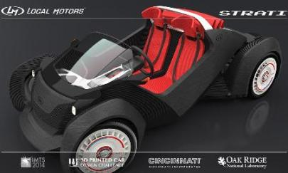 20150116143145-local-motors-3d-printed-car-design-challenge-removable-seats.jpg