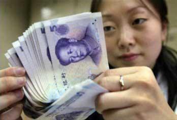 20150121115318-economia-china.jpg