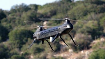 20150123123045-drones-mexico-drogas.jpg