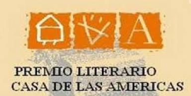 20150123123517-6762-premio-casamerica.jpg
