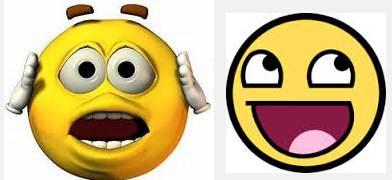 20150129141356-emoticones.jpg