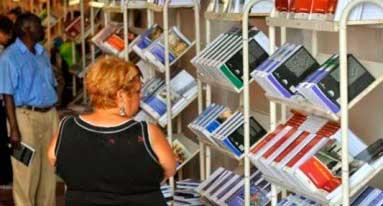 20150206223733-feria-libros-habana-2015.jpg