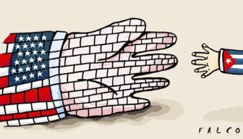 20150207033819-cuba-bloqueo-embargo.jpg