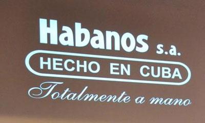 20150208023209-habanos-tabaco-cubano.jpg