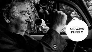 20150208223446-mujica.jpg-1718483346.jpg