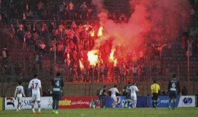 20150209015358-grecia-futbol-incendio-estadium.jpg