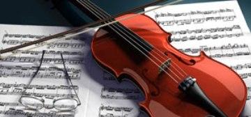 20150209132252-p-encuentro-cuba-estados-unidos-a-traves-de-violines-y-violas-3930.jpg