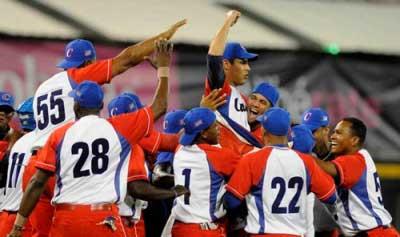 20150210134054-beisbol-serie-caribe.jpg