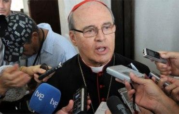 20150210135502-el-arzobispo-de-la-habana-cardenal-jaime-ortega1.jpg