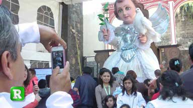20150210154622-nino-dios-imagen-mexico.jpg