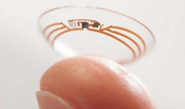 20150216010014-lentes-contacto-tecnologicos-amplificar-vision-guino-1-2214552.jpg