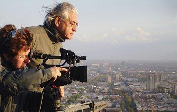20150216011204-patricio-guzman-chile-cineasta.jpg