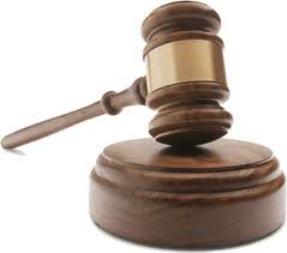 20150216121509-justicia.jpg