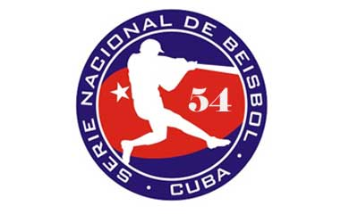 20150218005410-54-serie-nacional-beisbol.jpg