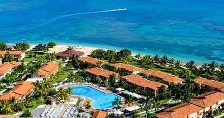 20150218011026-hotel-breezes-jibacoa.jpg