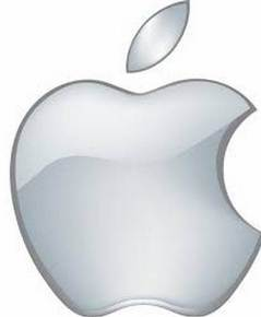 20150219123245-apple.jpg