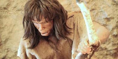 20150219124923-neandertal-560x280.jpg
