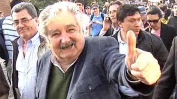 20150302040347-mujica-uruguay.jpeg