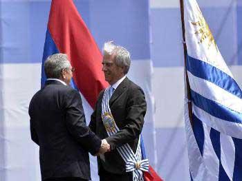 20150302122441-uruguay-tabae-raul.jpg