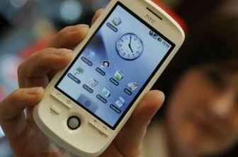 20150304235123-celulares-tarifas.jpg