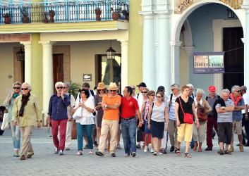 20150309122419-turismo-cuba.jpg