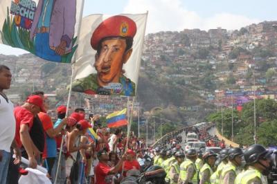 20150311143527-hasta-que-punto-venezuela-representa-una-amenaza.jpg