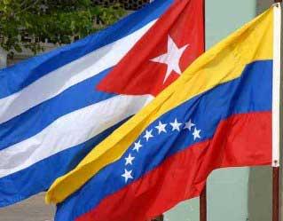 20150315053522-cuba-venezuela-banderas-1.jpg