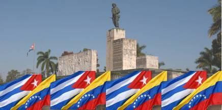 20150316121441-villa-clara-venezuela-solidaridad.jpg