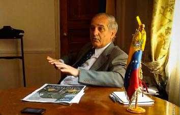 20150316184053-embajador-de-venzuela-en-chile.jpg