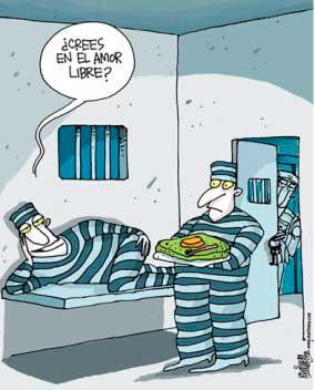 20150316194900-amor-libre-prisionero.jpg