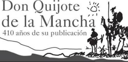 20150319120949-don-quijote-cervantes.jpg