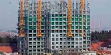 20150321122020-china-rascacielos-construccion-record.jpg