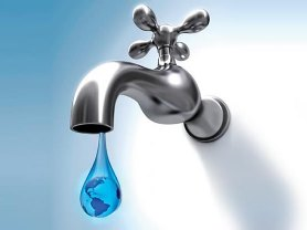 20150322175009-agua-potable-uso-domestico.jpg